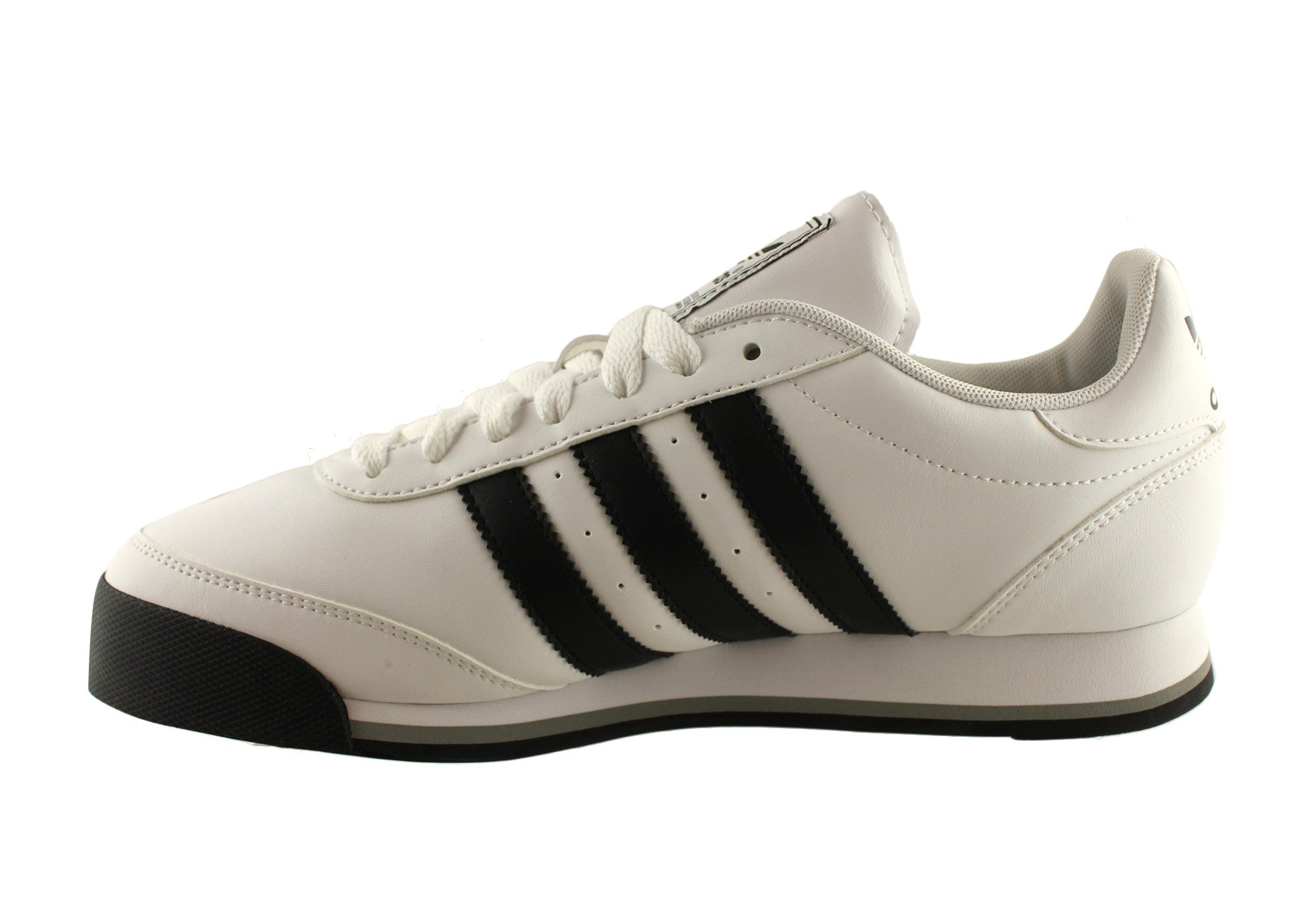Adidas Originals Orion 2 Mens Lace Up Casual Shoes | Brand
