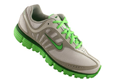 Nike Inspire Dual Fusion Womens Lightweight Running Shoes