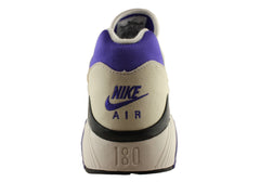Nike Air Max 180 QS Mens Running Shoes