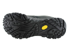 Merrell Moab Rover Mens Lace up Shoes