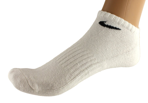 Nike Mens Sport Socks 6 Pack