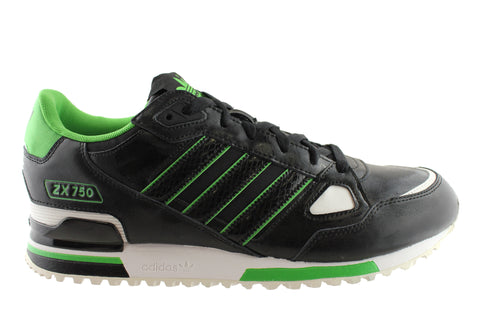 Adidas Originals ZX750 Mens Sports/Casual Shoes