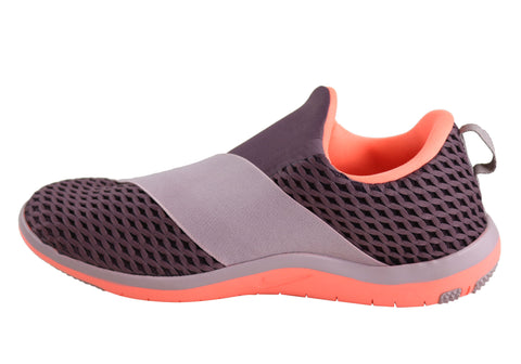 843966 500 Nike Free Connect Women's Training & Gym shoes