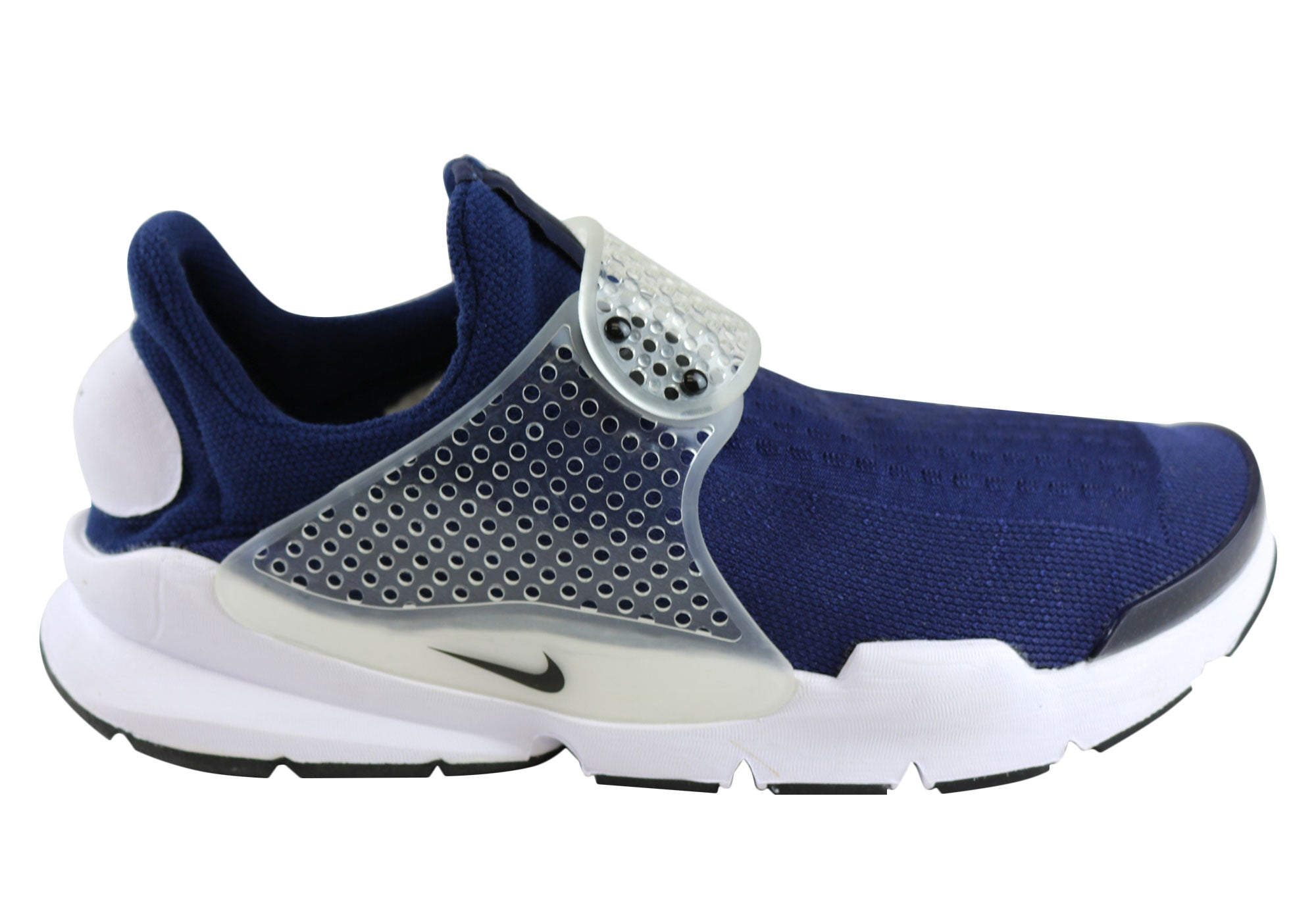 NEW-NIKE-SOCK-DART-MENS-COMFORTABLE-TRAINERS-CASUAL-SLIP-ON-SHOES
