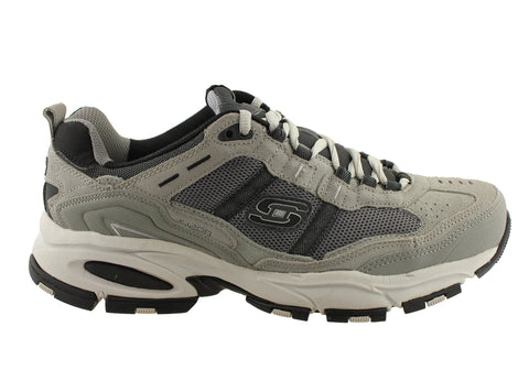 Skechers Vigor 2.0 Mens Sport Shoes (Wide Width)