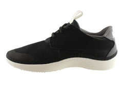 Nike Solarsoft Moccasin Mens Casual/Sports Shoes