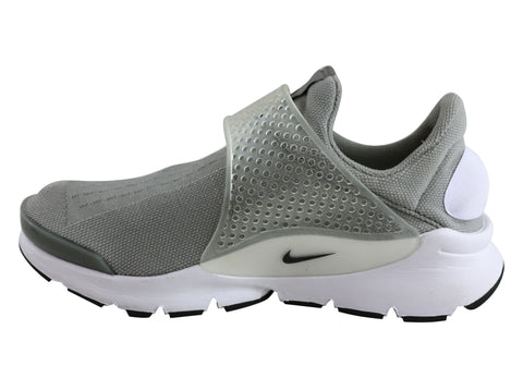 9822d955095 Nike Sock Dart Mens Comfortable Trainers Casual Slip On Shoes ...