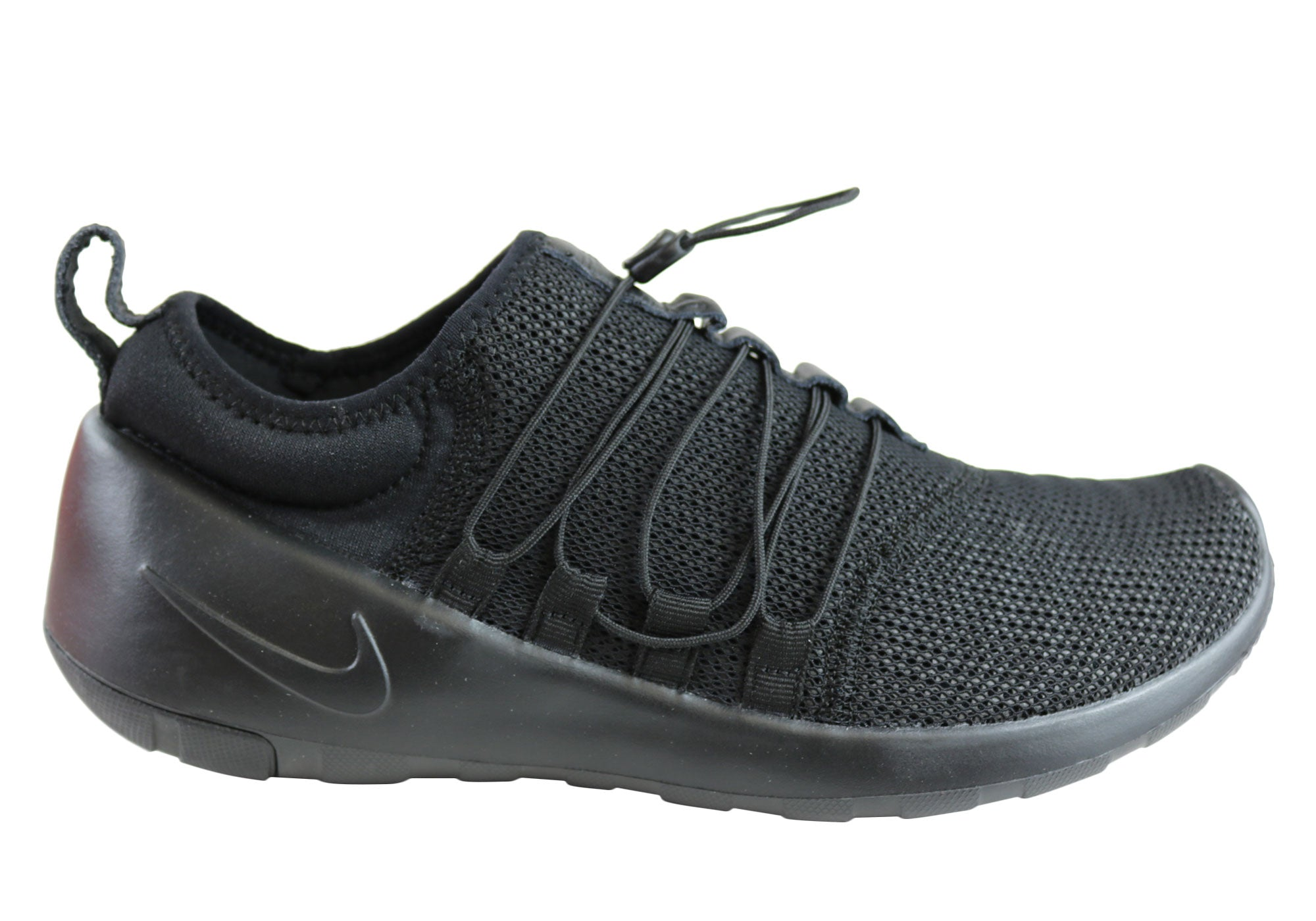 another chance 80e0e 4a002 Details about NEW NIKE PAYAA PREMIUM QS MENS COMFORTABLE ELASTIC SLIP ON  SHOES