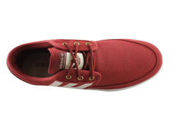 Adidas Seeley Boat Mens Casual Shoes