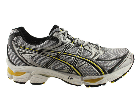 Asics Gel-Cumulus 12 Mens Sports Shoes