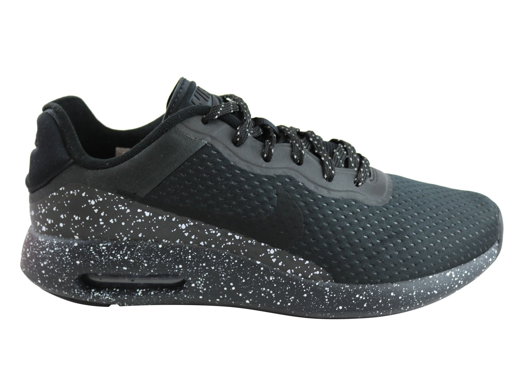 Sports Direct Nike Shoes Nike Shoes For Men Womens
