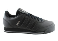 Adidas Originals Orion 2 Mens Casual Shoes