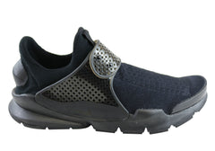 Nike Sock Dart Mens Comfortable Trainers Casual Slip On Shoes