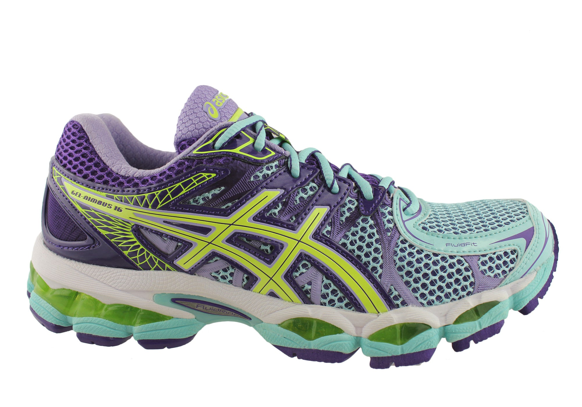 gel nimbus asics sale