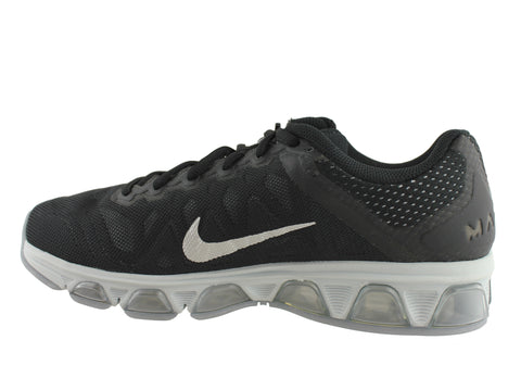 buy popular 384c5 3f26a Nike Air Max Tailwind 7 Mens Air Cushioned Running Shoes ...