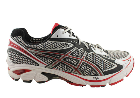 Asics GT 2160 Mens Running Shoes