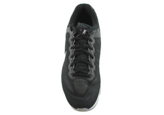 Nike Air Max Tailwind 7 Mens Air Cushioned Running Shoes