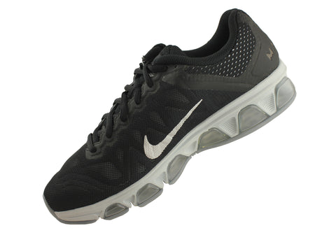 online store 4fd71 4172b Nike Air Max Tailwind 7 Mens Air Cushioned Running Shoes