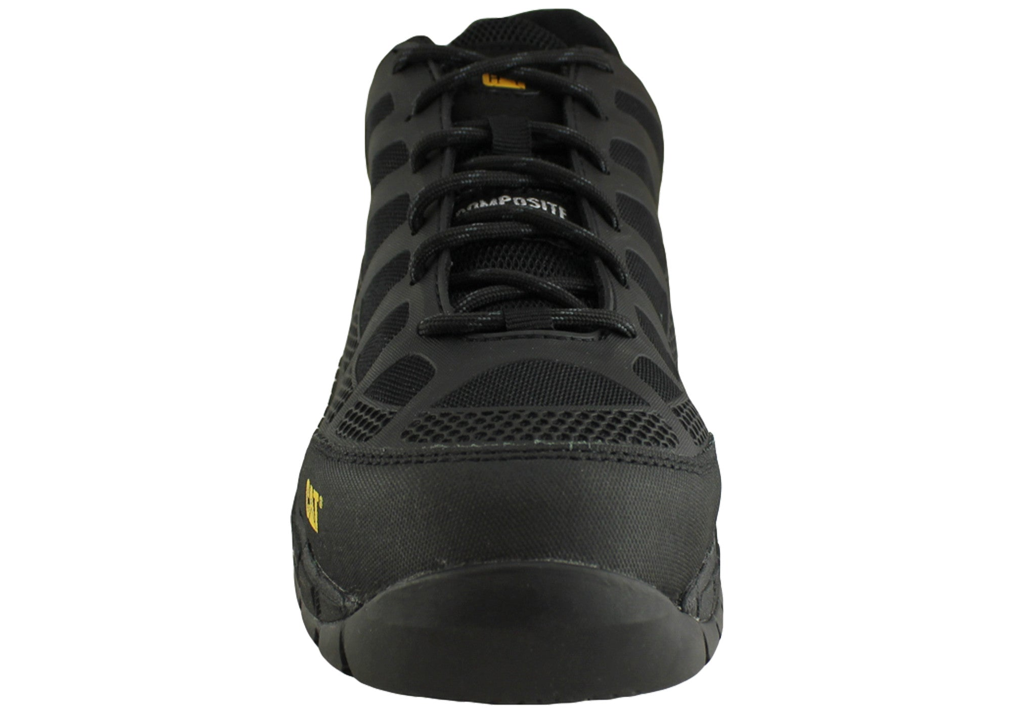 Caterpillar Streamline Composite Toe Mens Work/Safety Shoes