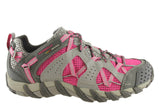 Merrell Waterpro Maipo Womens Walking Shoes