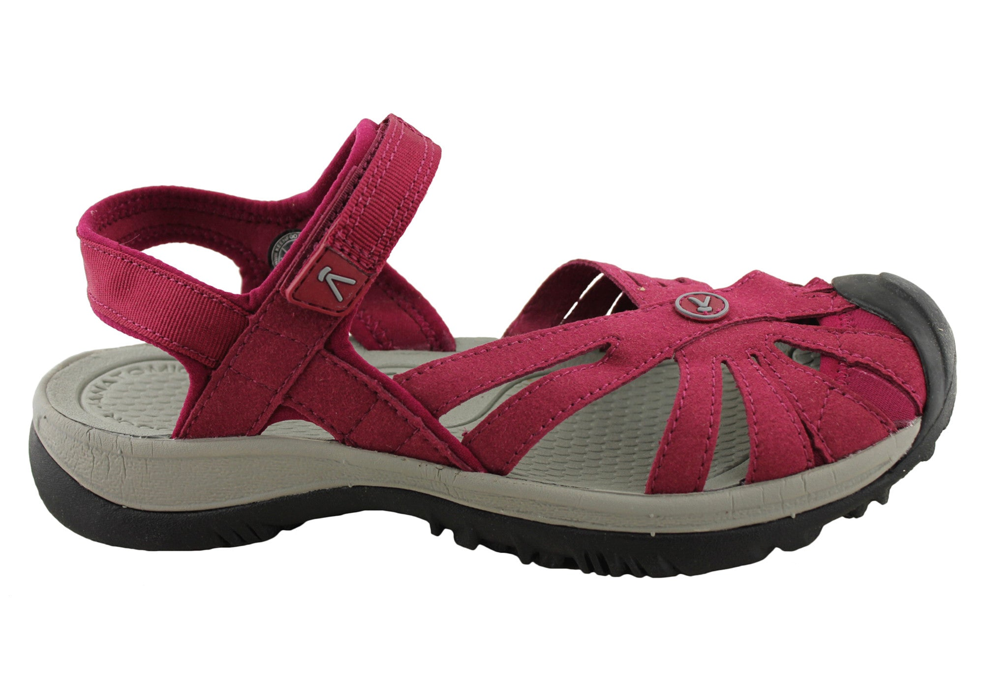 Keen Rose Womens fortable Washable Sandals