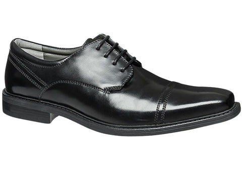Julius Marlow Zelman Mens Dress Lace Up Shoes