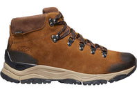 Keen Feldberg APX Mid Mens Comfortable Waterproof Lace Up Hiking Boots