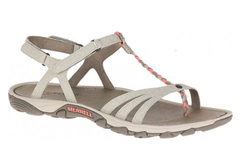 Merrell Enoki Twist Womens Sandals