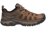 Keen Vent Mens Comfortable Durable Hiking Boots