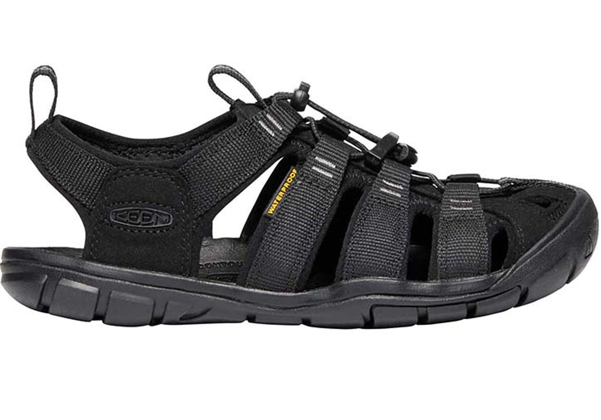 Keen Clearwater CNX Womens Comfortable