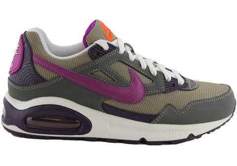 Nike Air Max Skyline Womens Sports/Casual Shoes