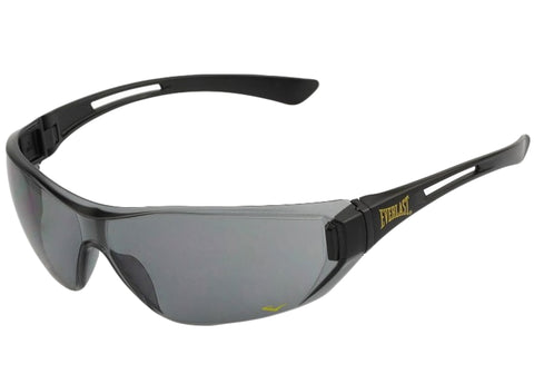Everlast Boxer Mens Fashion/Work/Safety Sunglasses