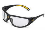 Caterpillar Tread Mens Fashion/Work/Safety Sunglasses