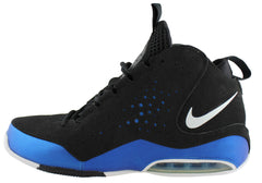 Nike Mens Air Max Wavy Trainers Basketball Hi Tops Shoes