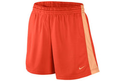 Nike Dri-Fit 3 Womens Sports Shorts
