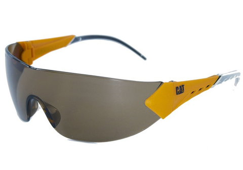 Caterpillar Belter Mens Fashion/Work/Safety Sunglasses