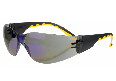 Caterpillar Track Mens Fashion/Work/Safety Sunglasses
