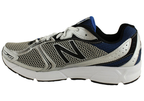 Womens New Balance Orthotic Friendly Shoes  E