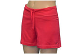 Nike Drawstring Lounge Womens Casual/Sports Shorts