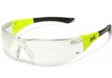 Everlast Contender Fashion Mens Hi Vis Sunglasses