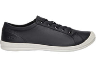 Keen Lorelai Womens Comfortable Casual Lace Up Sneakers