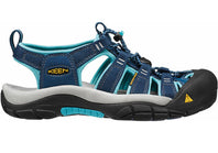 Keen Newport H2 Womens Comfortable Sandals