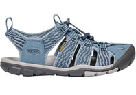 Keen Clearwater CNX Womens Comfortable Sandals