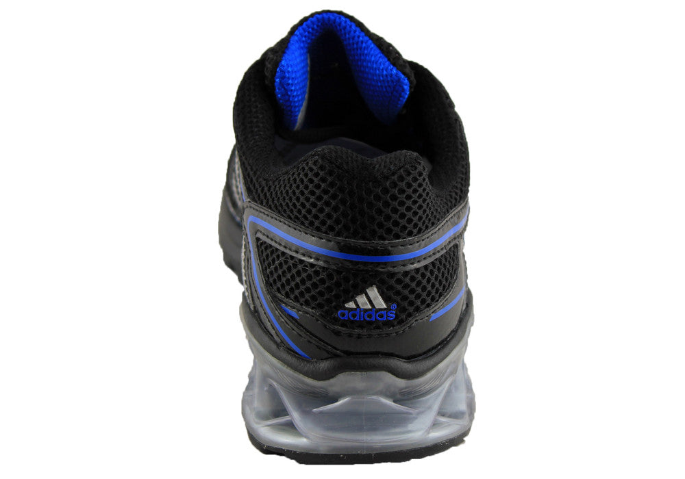 Adidas Lightning J Womens Running/Sports Shoes