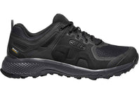 Keen Explore Mens Waterproof Comfortable Lace Up Shoes