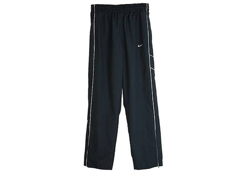 Nike Mens Classic Woven Sports Athletic Training Pants