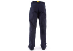 Caterpillar DL 32 Mens Work Pants/Trousers