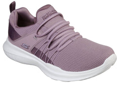Skechers Womens Go Run Mojo Reactivate Cushioned Athletic Shoes