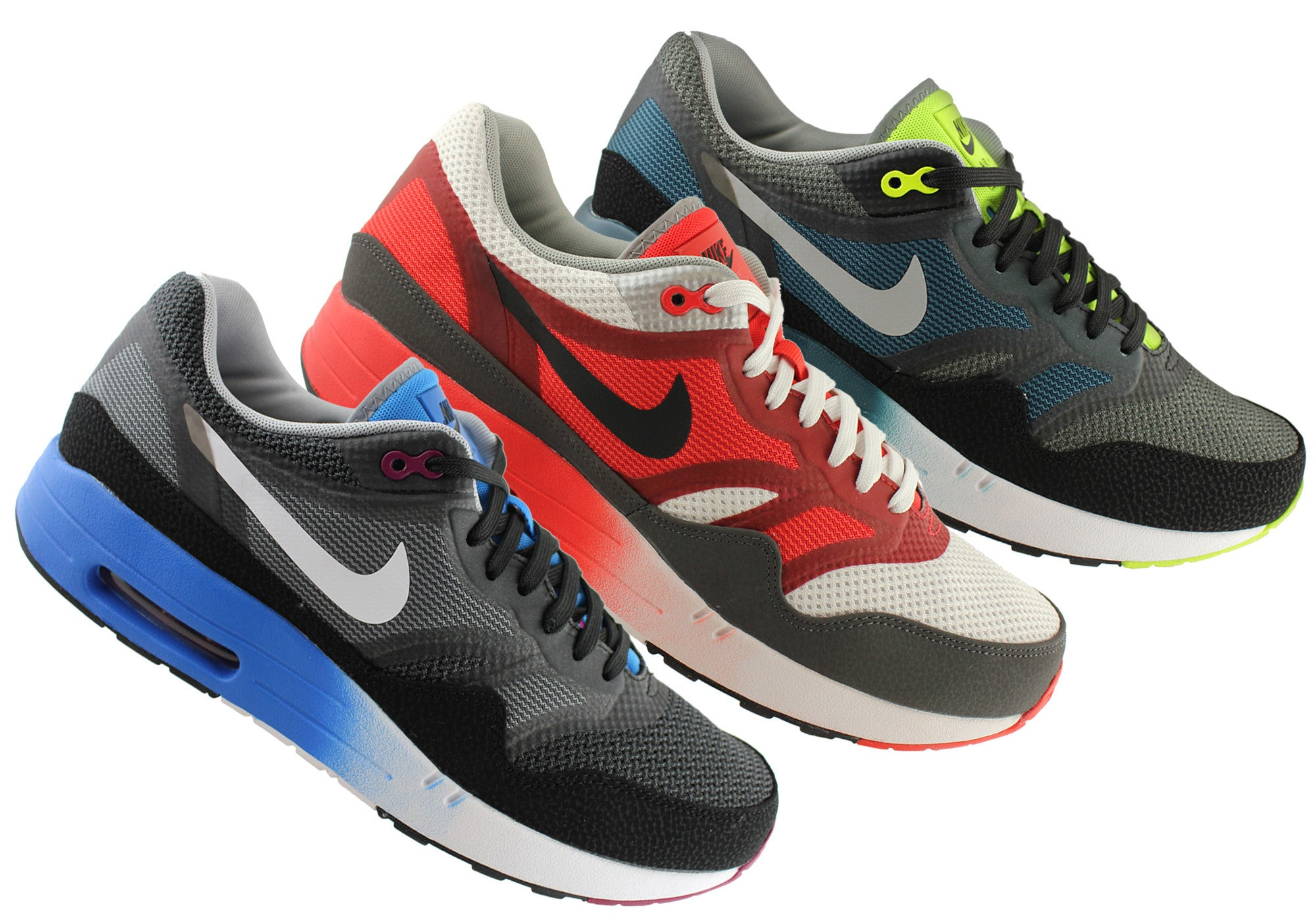 327e4c6e73a New Mens Nike Air Max 1 C2.0 Sport Casual Shoes