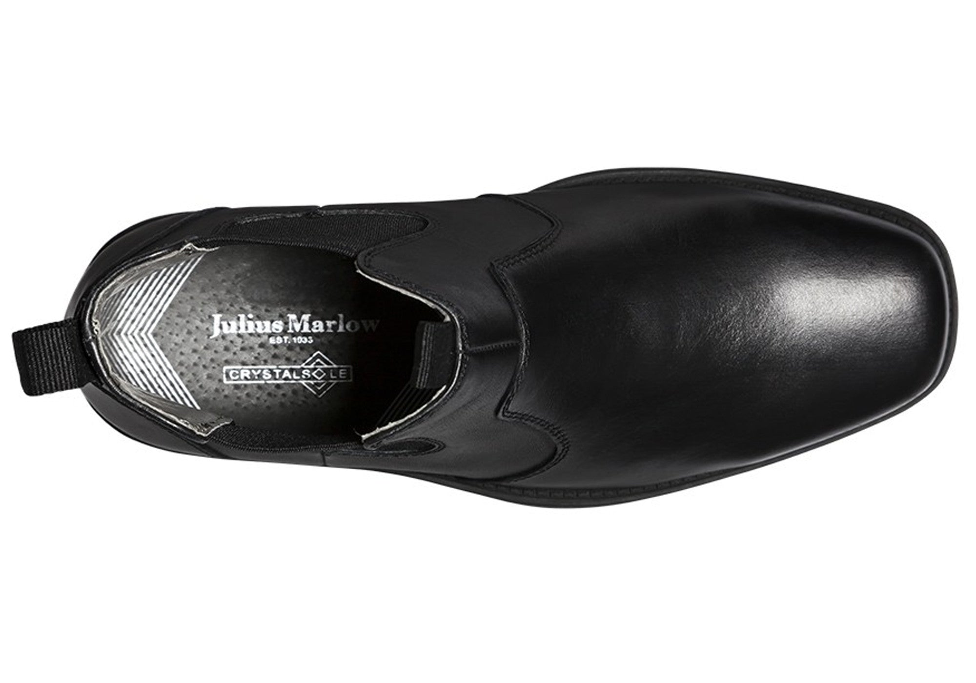 Julius Marlow Matty Boys/Kids Boots